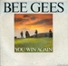 Vignette de Bee Gees - You win again