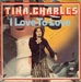 Vignette de Tina Charles - I love to love (But my baby loves to dance)