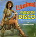 Vignette de Vladimir Cosma - L'animal (version disco)
