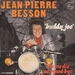 Vignette de Jean-Pierre Besson - Buddy Joe