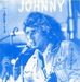 Vignette de Johnny Hallyday - Darling baby