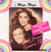 Vignette de Al Bano et Romina Power - Magic oh magic