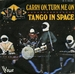 Vignette de Space - Tango in Space