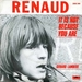 Vignette de Renaud - It is not because you are