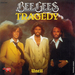 Vignette de Bee Gees - Tragedy
