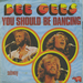 Vignette de Bee Gees - You should be dancing
