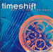 Vignette de Timeshift - Don't U feel the beat