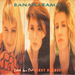 Vignette de Bananarama - Love in the first degree